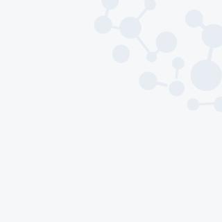 ZincoDyn