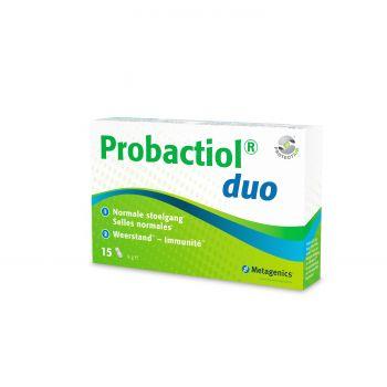 Probactiol Duo