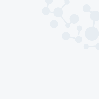 Probactiol Senior
