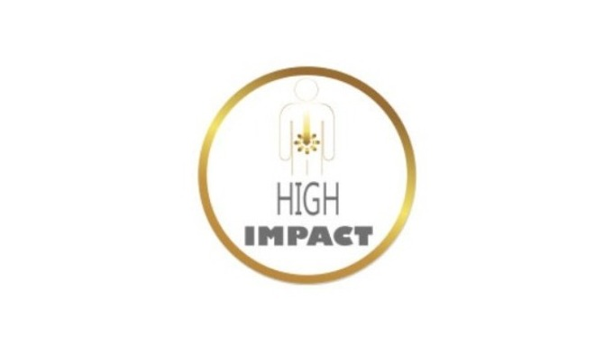 Impegno High Impact Metagenics