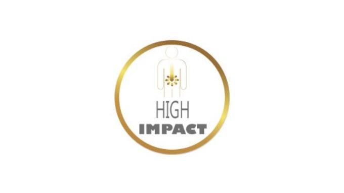 Impegno High Impact
